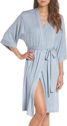 Papinelle Short Robe