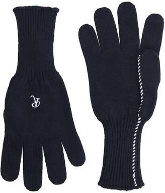 Raf Simons Gloves