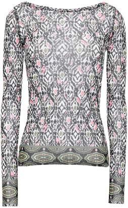 Fuzzi T-shirts - Item 12273960QM