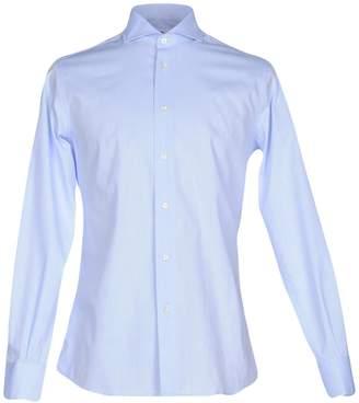 Pierre Balmain Shirts - Item 38618323QS