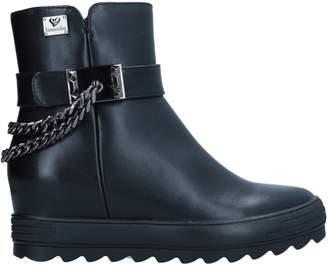 Braccialini Ankle boots - Item 11526993FT