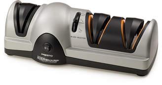 Presto Professional EverSharp Electric Knife Sharpener