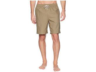 Fred Perry Textured Swimshorts