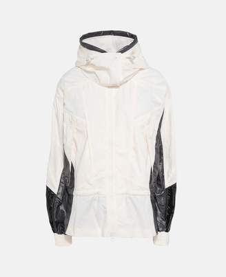 adidas by Stella McCartney Running Jackets - Item 34888104