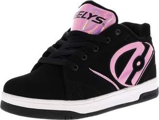 Heelys Girls' Propel 2.0 Tennis Shoe