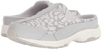 Easy Spirit Traveltime 317 Women's Slip on Shoes