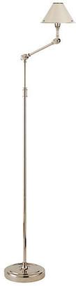 Ralph Lauren Home Anette Floor Lamp