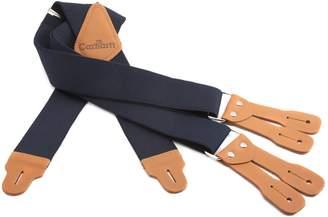 Carhartt Men's Dungaree Suspender