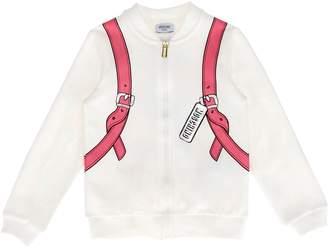 Moschino Sweatshirts - Item 12068218BE