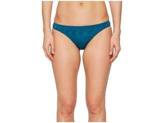 Bikini Lab THE Em Bossy Skimpy Hipster Bikini Bottom Women's Swimwear