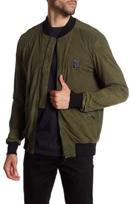 Religion Pablo Bomber Jacket