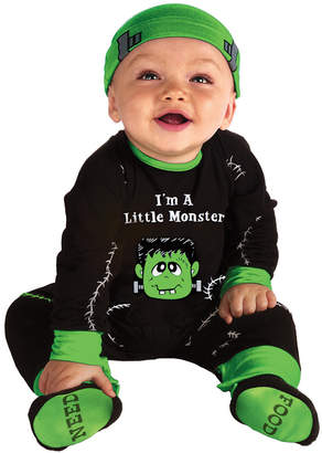 Rubie's Costume Co Lil' Monster Costume