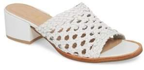 Matisse Ditsy Slide Sandal