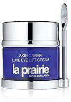 La Prairie (ラ プレリー) - [ラ・プレリー]スキンキャビア ラックス アイクリーム