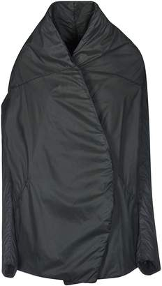 Masnada Wrapped-up Down Jacket