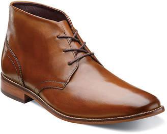 Florsheim Mens Montinaro Dress Boots