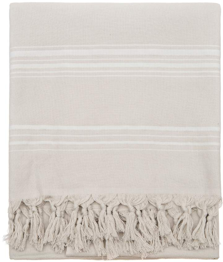 Nine Space Menton Fouta Towel