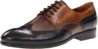 Kenneth Cole Reaction Wing Man L Mens