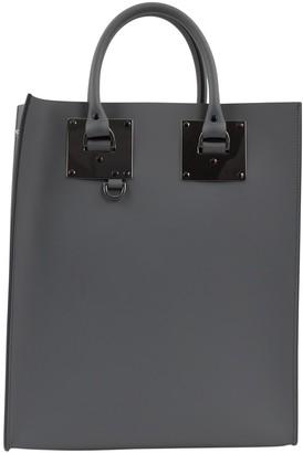 Sophie Hulme Leather bag