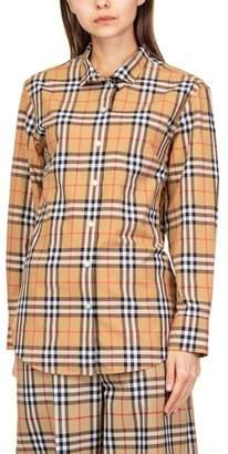 Burberry Starling Shirt