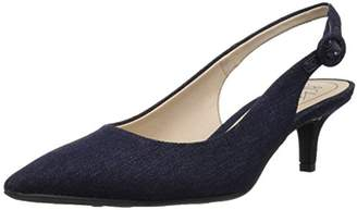 LifeStride Women's Pearla Pump