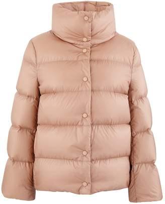 Moncler Aude down jacket
