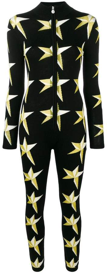 Perfect Moment Star II jumpsuit