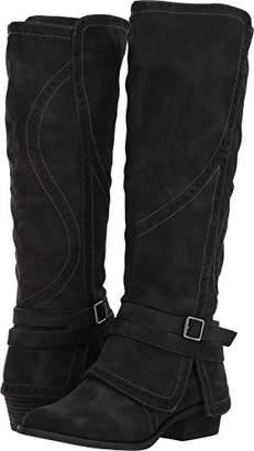 Not Rated Women's Yoko Riding Boot
