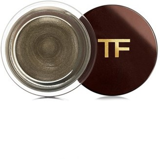 Tom Ford Cream Color For Eyes - Burnishedcopper $45 thestylecure.com