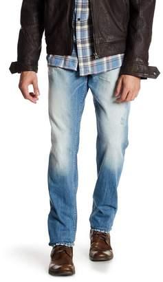 "Gilded Age Baxten Slim Fit Jeans - 32-34\"" Inseam"