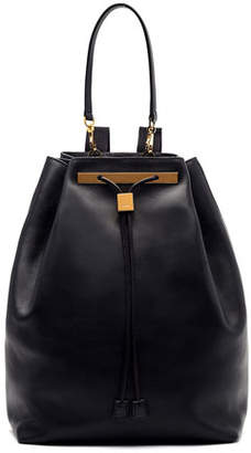 ddb312329 The Row Women's Backpacks - ShopStyle