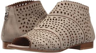 Cordani - Bayous Women's Shoes $276 thestylecure.com