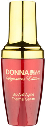 Donna Bella Signature Edition 1.0 Fl Oz Bio Anti-Aging Thermal Serum