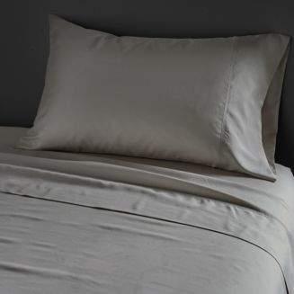 Donna Karan Silk Essentials Pillowcase, King