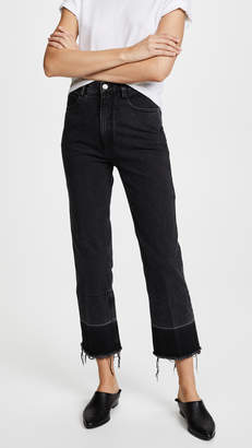 Rachel Comey Slim Legion Pants