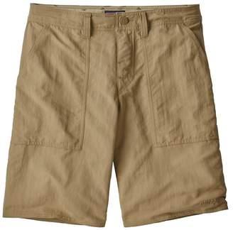 "Patagonia Men's Wavefarer® Stand Up Shorts® - 20"""