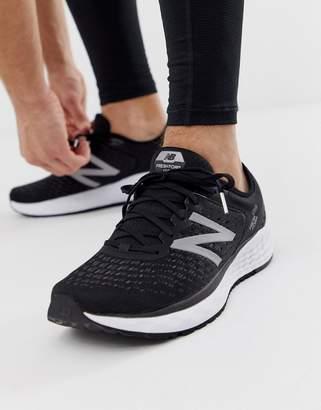 3ddfa105b52f5 New Balance Athletic Shoes For Men - ShopStyle UK