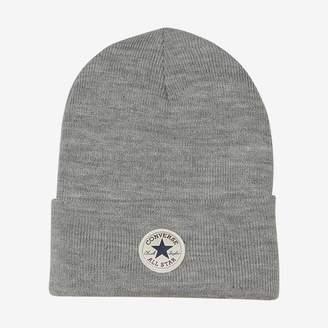 Converse Tall Cuff Watchcap Knit Hat