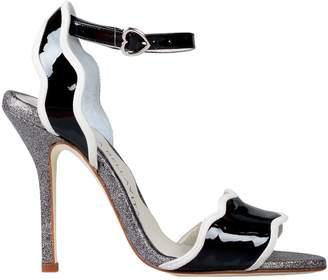 Bella Vita FRANCESCA BELLAVITA Sandals - Item 11603695CM