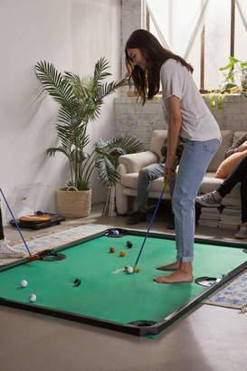Mini Golf Pool