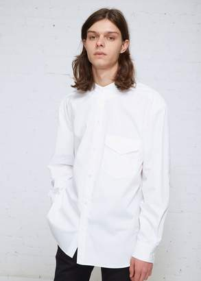 Jil Sander Wednesday Shirt