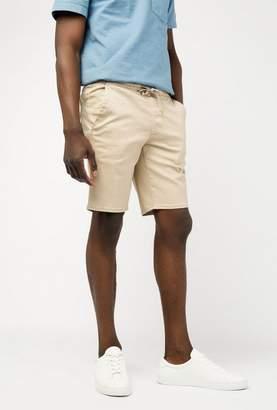 Wilson Shorts