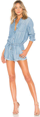 Rails Ainsley Romper