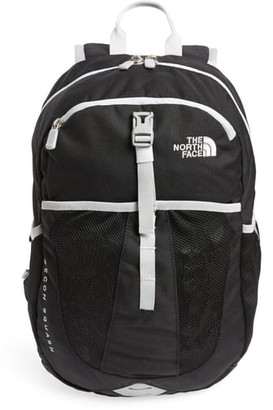 The North Face Recon Squash Backpack