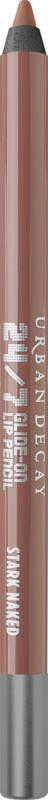 Urban Decay 24/7 Glide-On Lip Pencil - Jilted (deep fuchsia-pink)
