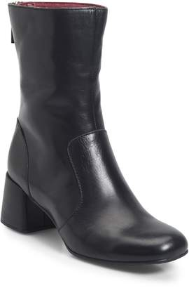 ONO Florence Bootie