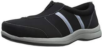 Easy Street Shoes Women's Delilah