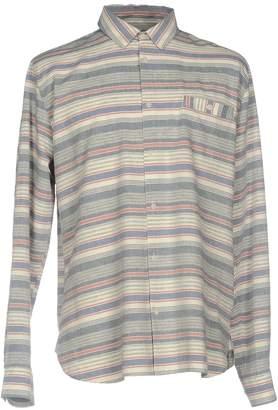 Whistles Shirts