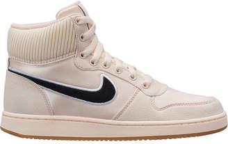Nike Rubber Shoes For Basketball - ShopStyle cbe5e61e54