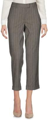 Garage Nouveau Casual pants - Item 13214598AK